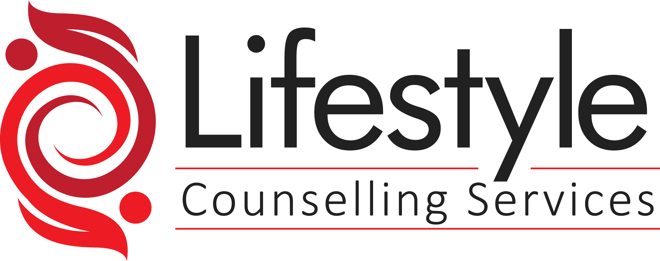 Lifestyle-Counselling-Services_cv