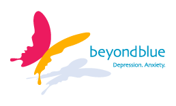 Get immediate support from Beyond Blue