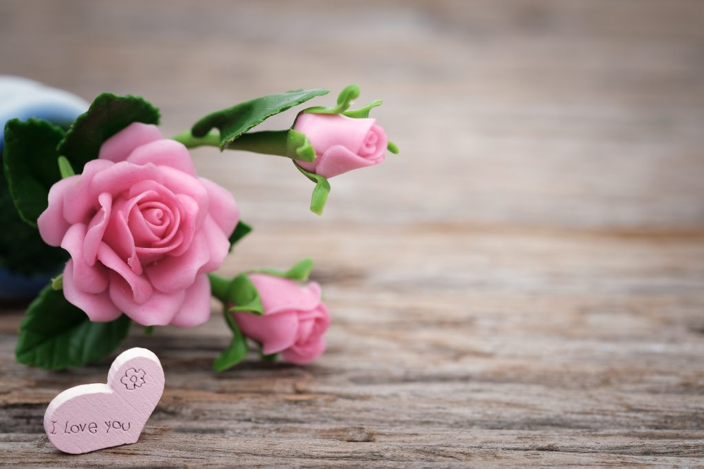Coping with the loss of your Mum on Mother's Dayef